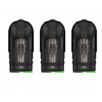 Innokin I.O Pod Cartridge 0.8ml 3pcs