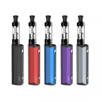 Innokin JEM Kit 2ml