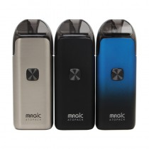 Joyetech ATOPACK Magic Kit - 2ml