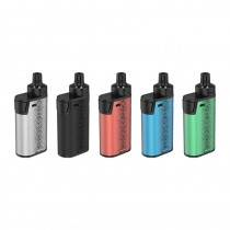 Joyetech CuBox AIO Kit