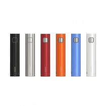 Joyetech eGo Mega Twist+ Battery