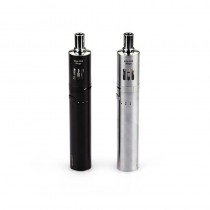 Joyetech eGo One VT Kit without Charger