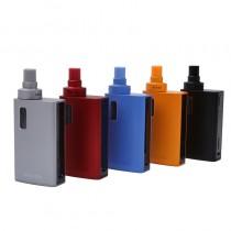 Joyetech eGrip II Light kit