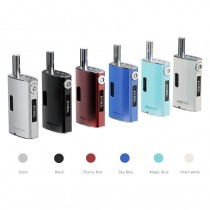 Joyetech eGrip OLED-CL Kit 1500mAh 3.6ml
