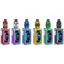 Joyetech ESPION Infinite kit with 21700 Battery
