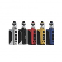 Joyetech eVic Primo 2.0 with UNIMAX 2 Kit