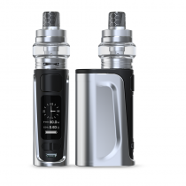 Joyetech eVic Primo Fit with Exceed Air Plus Kit 2