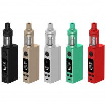 Joyetech eVic VTC Mini with CUBIS Kit