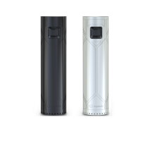 joyetech-exceed-nc-battery