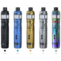 Joyetech ULTEX T80 with CUBIS Max Starter Kit