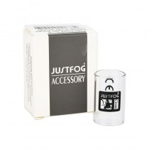 Justfog Q16 Replacement Pyrex Glass Tube