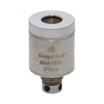 Kanger Mini RBA Plus