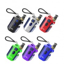 Kangvape TH-710 Box Vaporizer Kit 650mAh 0.5ml