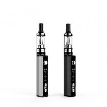 Kingtons 070 vapor starter kit