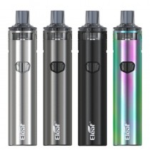 Eleaf Ijust AIO kit 1500mAh