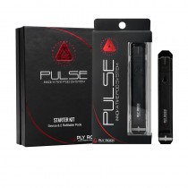 Limitless Pulse Pod System Kit