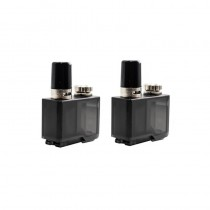 Lost Vape Orion Q Replament Cartridge 2pcs