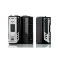 Lost Vape Triade DNA250C Mod