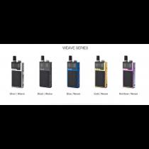 Lost Vape Orion Q-PRO Kit Weave Series