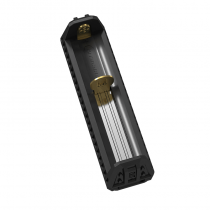 Nitecore F1 Flex Outdoor Charger