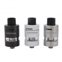 Innokin SlipStream 2ml RDA