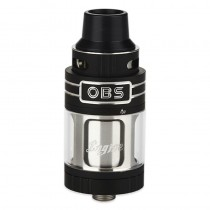 OBS Engine Mini RTA 3.5ml