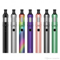 Vaporesso ORCA Solo Kit US Version