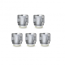 Joyetech ProCA-0.4ohm DL.Head 5pcs