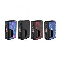Vandy Vape Pulse V2 Box Mod