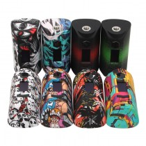 Rincoe Manto S 228W TC VW Box Mod