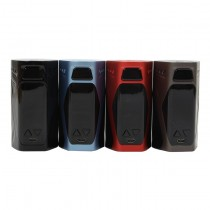 Rincoe Manto X 228W TC VW Box Mod
