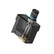 Smoant Pasito Cartridge 3ml