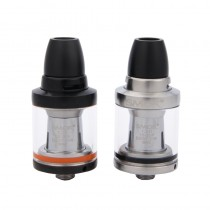 Smok Brit Mini 2ml Top Airflow Tank