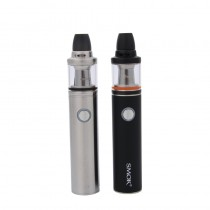 Smok Brit One Mini Starter Kit