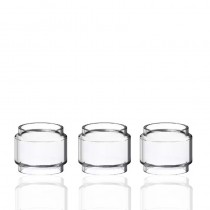 SMOK TFV12 Prince Tank Bulb Replacement Glass Tube