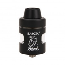 Smok Helmet Top Adjustable Airflow Tank