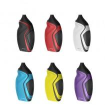 SMOK Nord Cube Kit