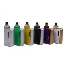 Smok OSUB One All-in-One Starter Kit