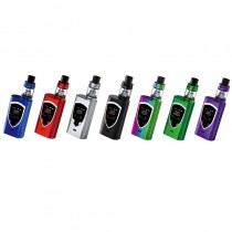 SMOK Pro Color Kit