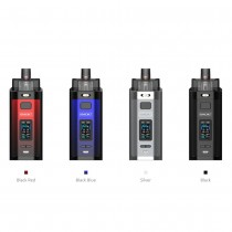Smok RPM160 Kit With RPM160 V9 Pod