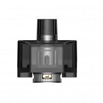 Smok RPM 160 V9 Empty Pod