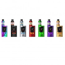 SMOK S Priv Kit