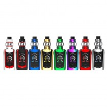 SMOK Species Kit Colors
