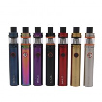 Smok Stick V8 Baby Kit in EU Edition