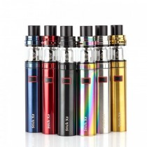 SMOK Stick X8 Kit