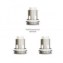 SMOK TF Coil 3pcs