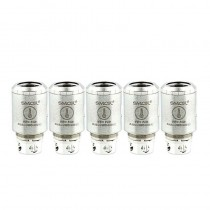 SMOK TFV4 TF-N2 Replacement Coil