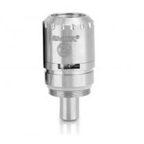 SMOK TFV4 TF-R3 RBA Replacement Coil