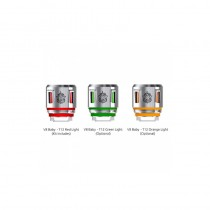 SMOK TFV8 BABY T12 Light Coil