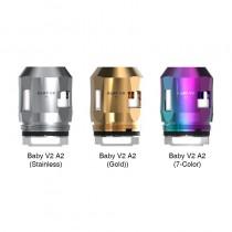 SMOK TFV8 Baby V2 A2 Coil 0.2ohm 3pcs/pack